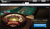 Visita Titan Bet Casino