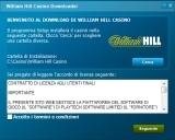 intalla William Hill
