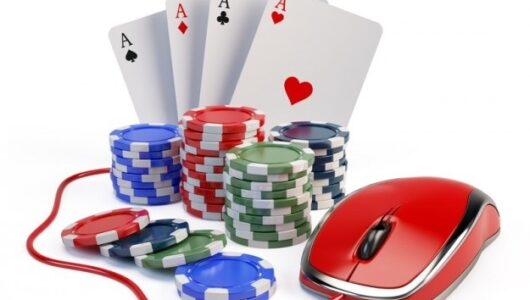 i casino da download