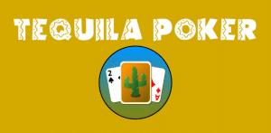 il tequila poker di aams