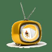 videopoker aams