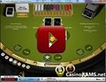 21 duello a blackjack aams