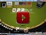 blackjack online aams lucky
