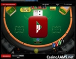 blackjack online aams classico