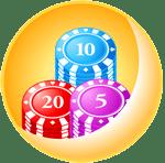 poker aams