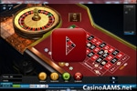 roulette online aams americana premium