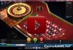 roulette online aams pro premium