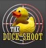 The Duck Shot su 888