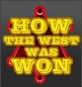 How The Far West Was Won su 888