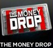 Money Drop su 888