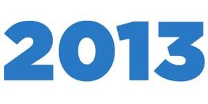 anno 2012