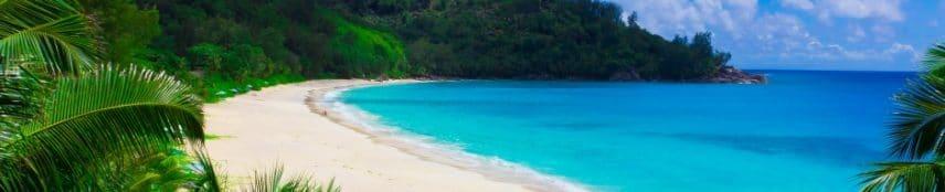 spiaggia-caraibica