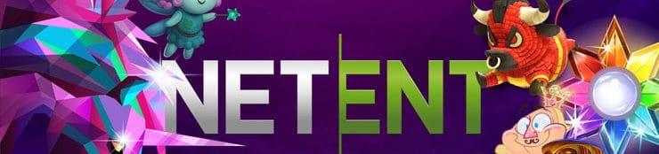 net ent feature