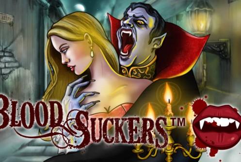 blof sucker logo