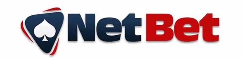il logo di net bet