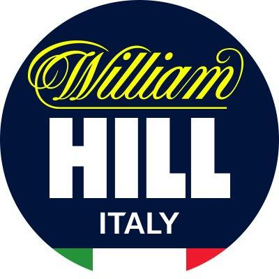 william hill quadrato