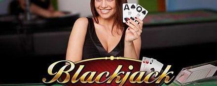 logo blackjack live