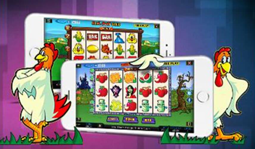Migliori casino online aams