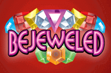 slot machine Bejeweled