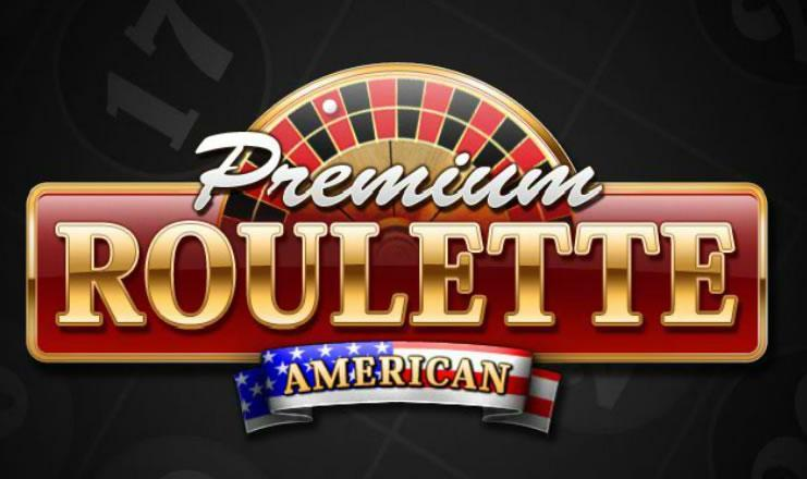 roulette online americana