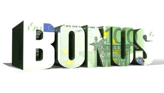 bonus denaro euro