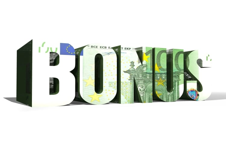 Casino aams bonus senza deposito