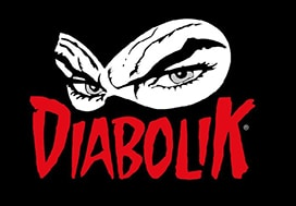 slot machine diabolik