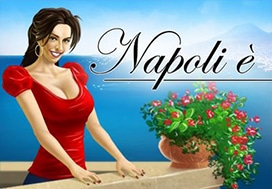 slot machine napoli e'