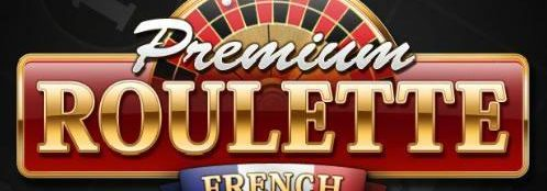 francese premium