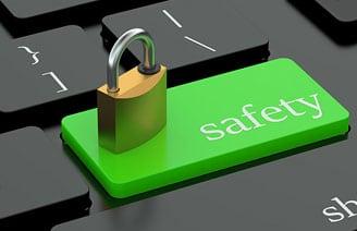online casino sicuri