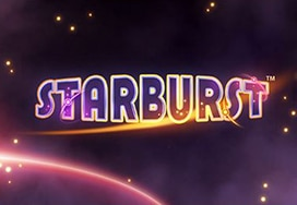 Slot machine star dust