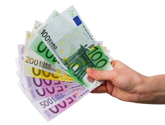 casino vip aams online bonus