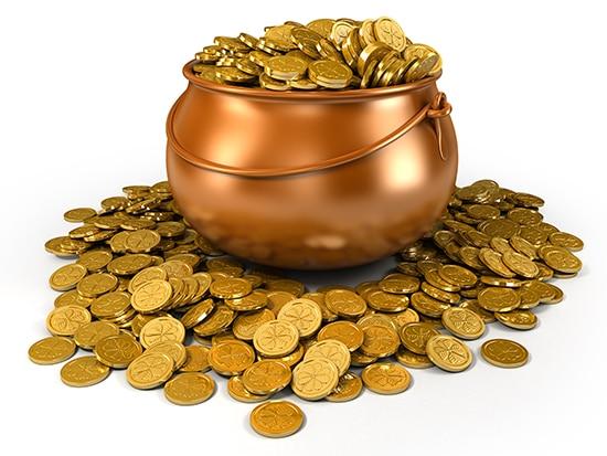 bonus con deposito aams casino online