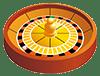 logo roulette