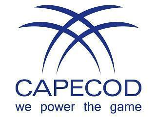capecode software per slot machine