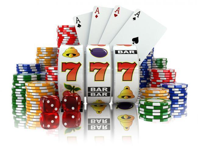 casino online eurpoei