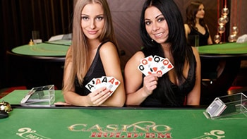 casino live aams poker