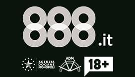 888 casino online adm