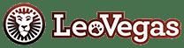 Leovegas Casino Online AAMS/ADM