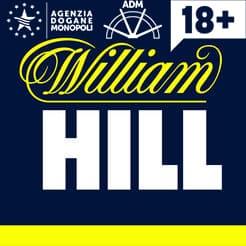 Casino william Hill adm