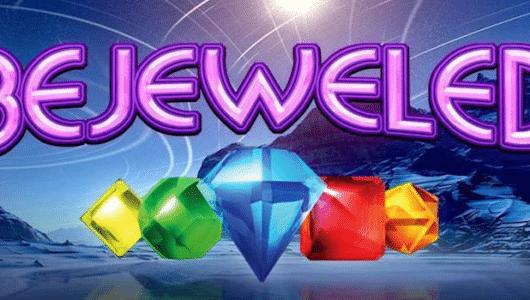 slot bejeweled
