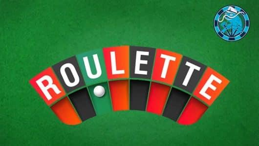 La roulette nei migliori casino online aams