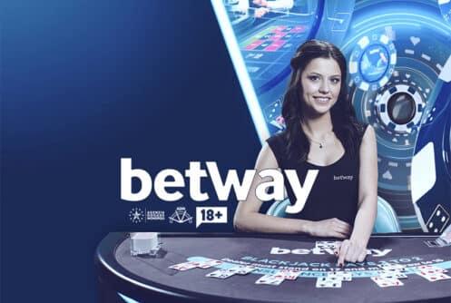 La recensione di Betway