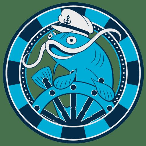 Il logo di casino online aams