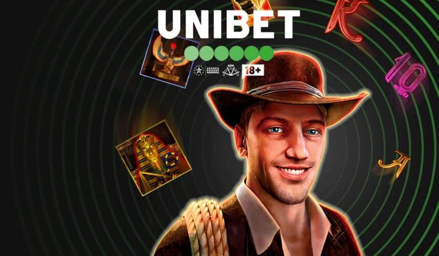 recensione unibet casino aams