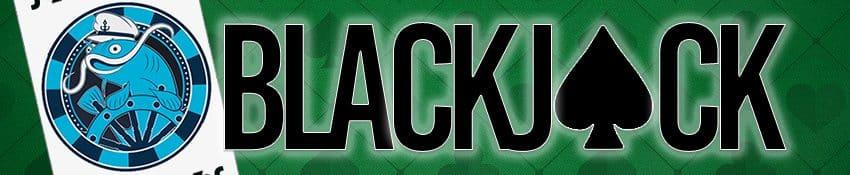 blackjack onnline