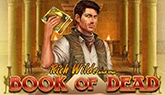 Slot book of the dead