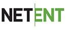 Spftware NetEnt
