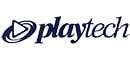 playtech software casino