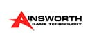 ainsworth interactive